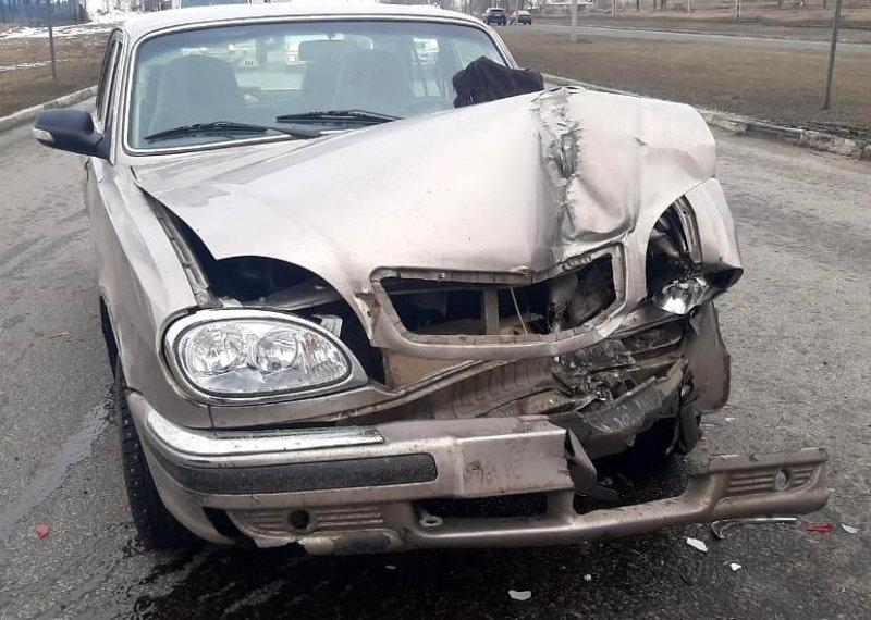 Под Белгородом 22-летняя автомобилистка, перевернувшись, врезалась в забор дома, фото-2