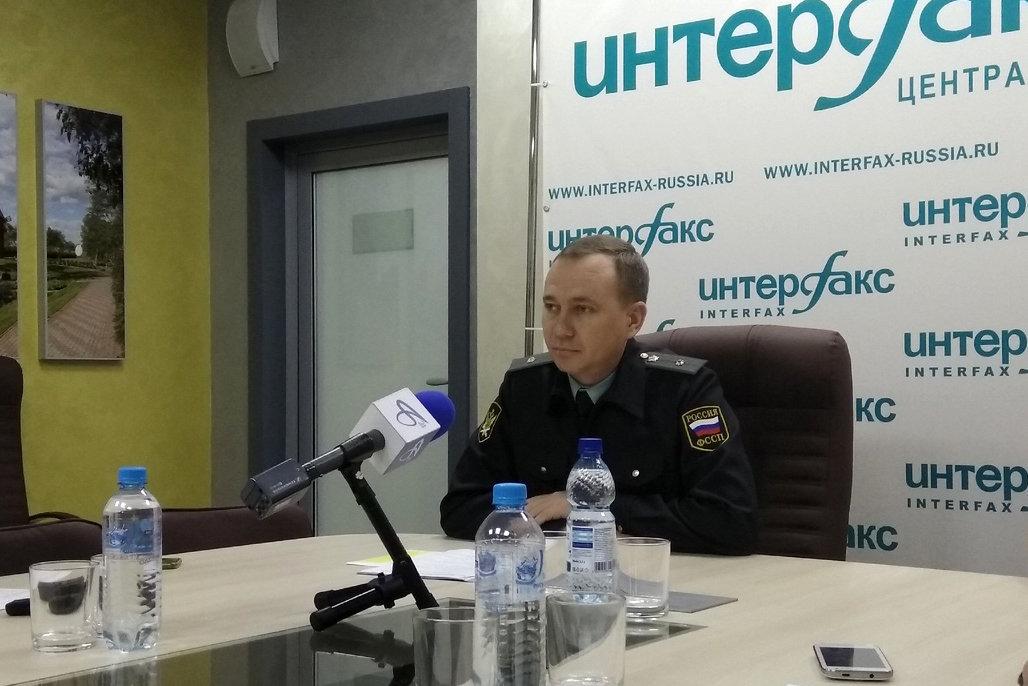 Электронные сервисы помогут белгородцам попасть к приставам без очереди , фото-2