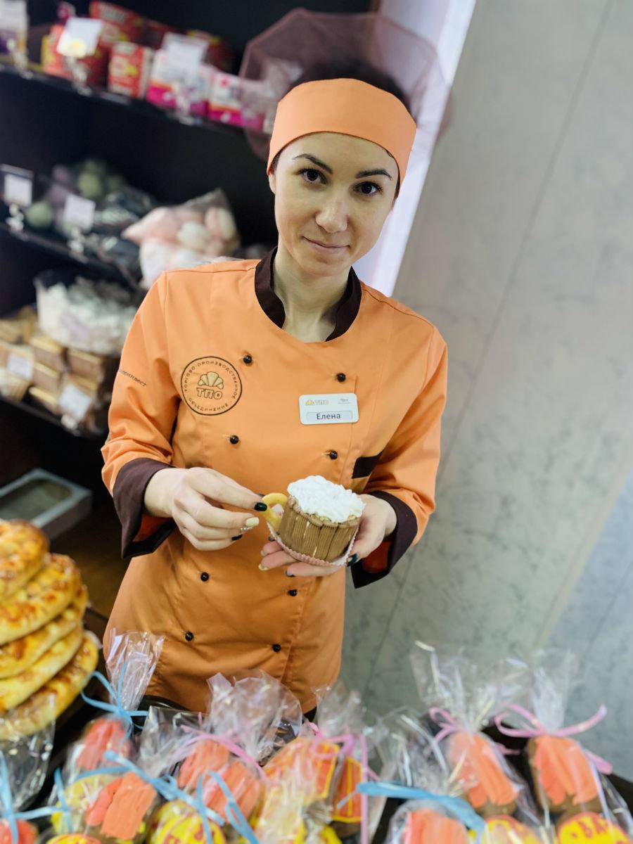 Горняки и металлурги Белгородской области получили вкусные подарки ко Дню защитника Отечества, фото-4
