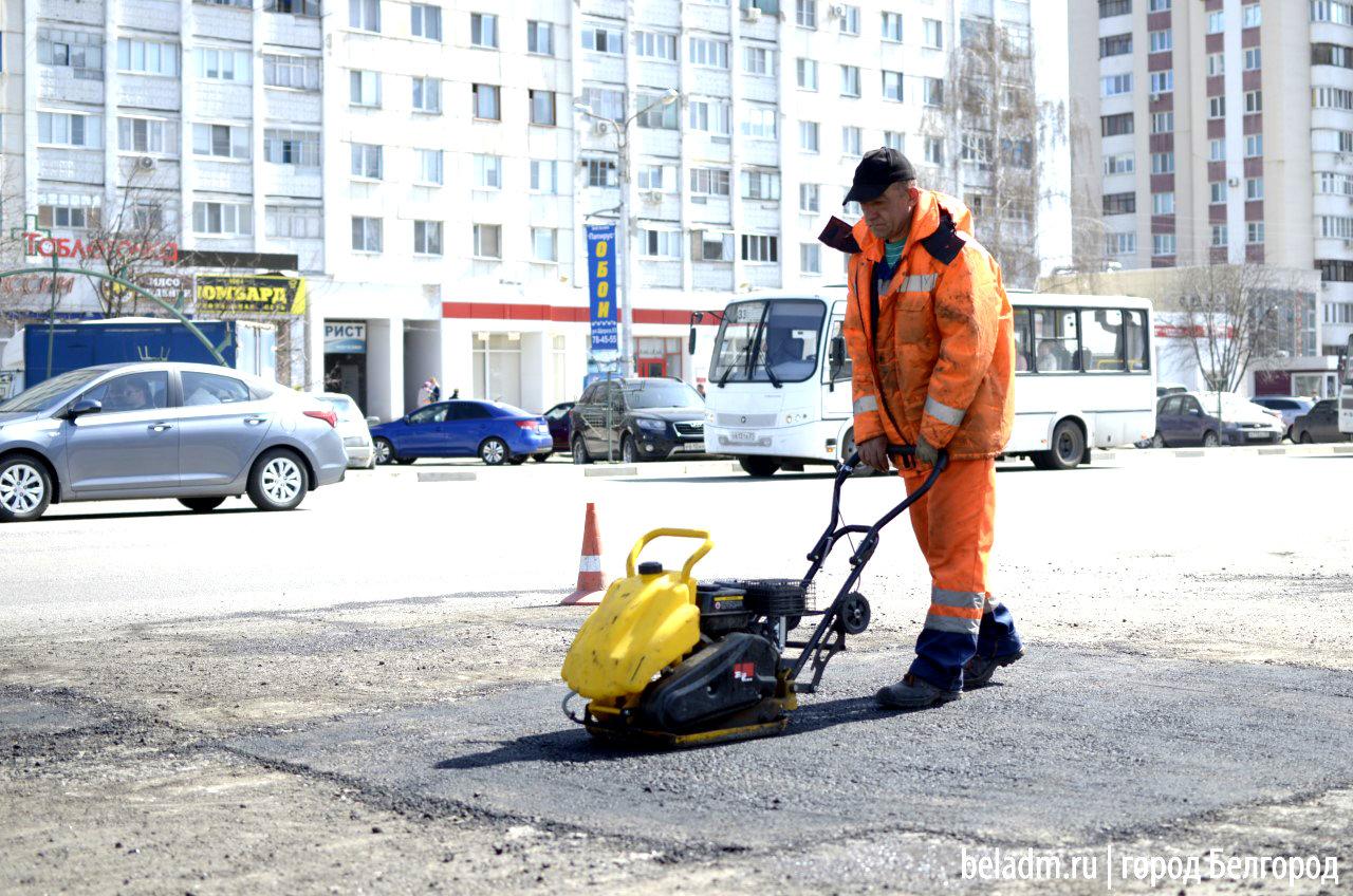 Юрий Галдун: Будем стараться переходить на термопластик, фото-2