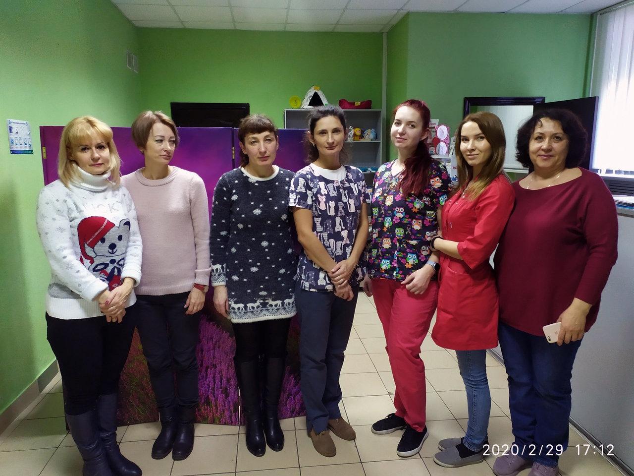 Белгородские зоозащитники провели акцию по льготной стерилизации домашних животных, фото-2