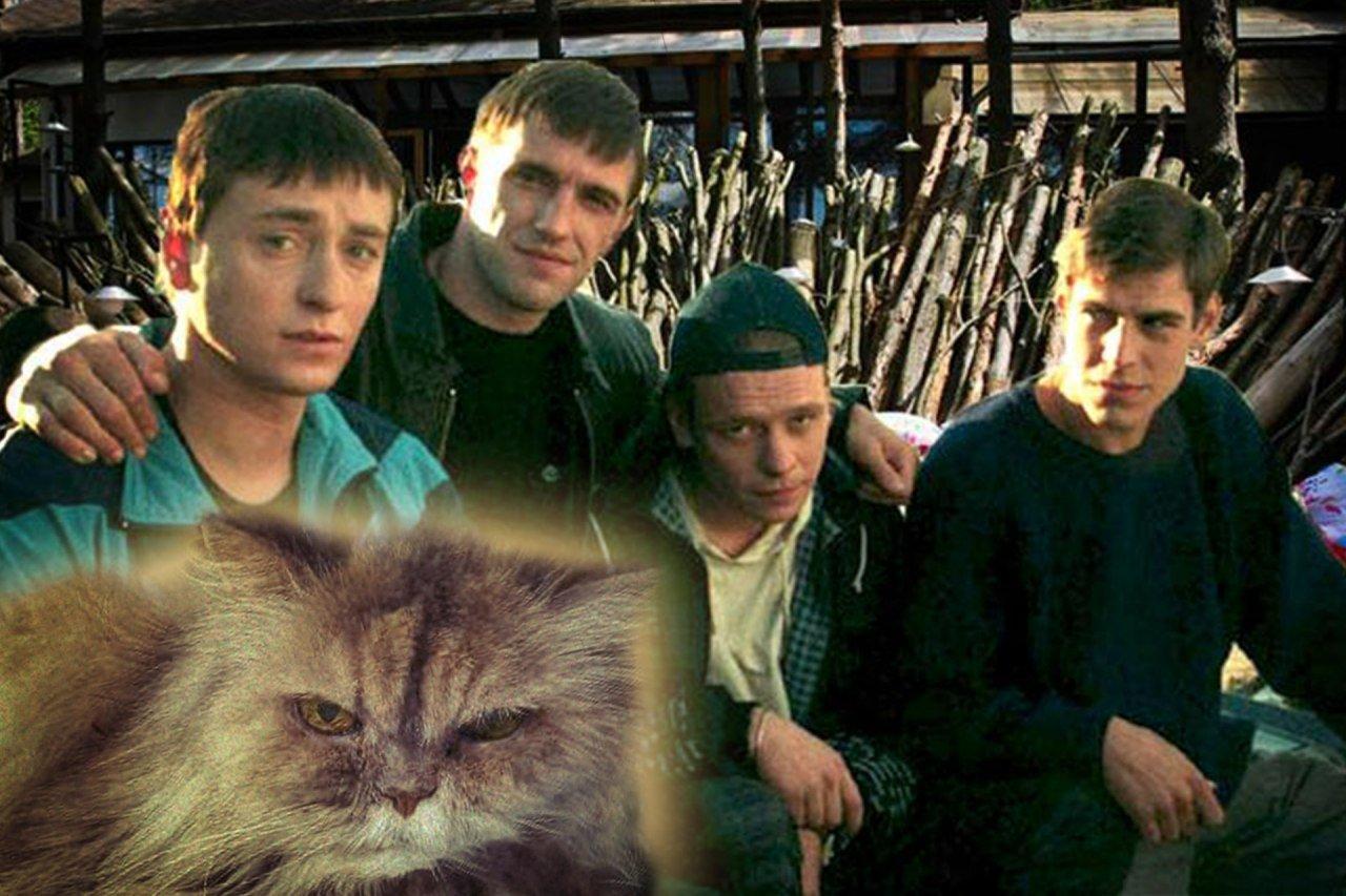 29-летняя кошка Зося: Собираюсь пережить Путина, фото-1