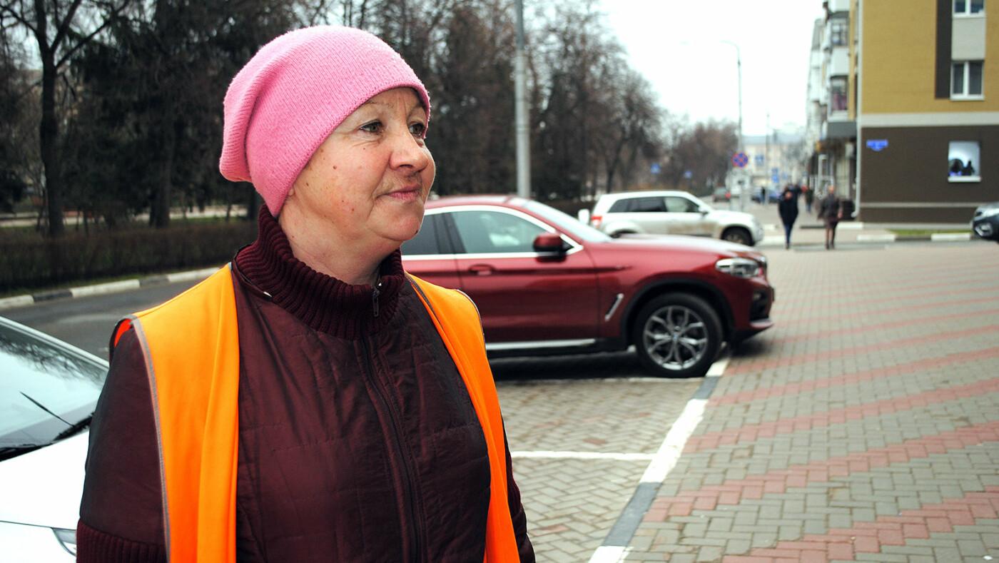 Бегущая неделя. Коронавирус рулит, бесплатные автобусы, Путин forever, фото-8