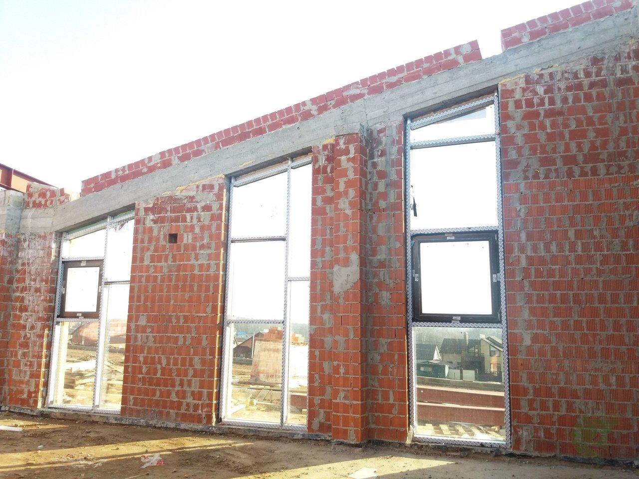 В Белгородском районе построят ещё одну школу, фото-6