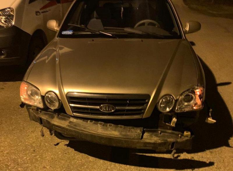 В ДТП под Белгородом пострадала 13-летняя девочка, фото-3
