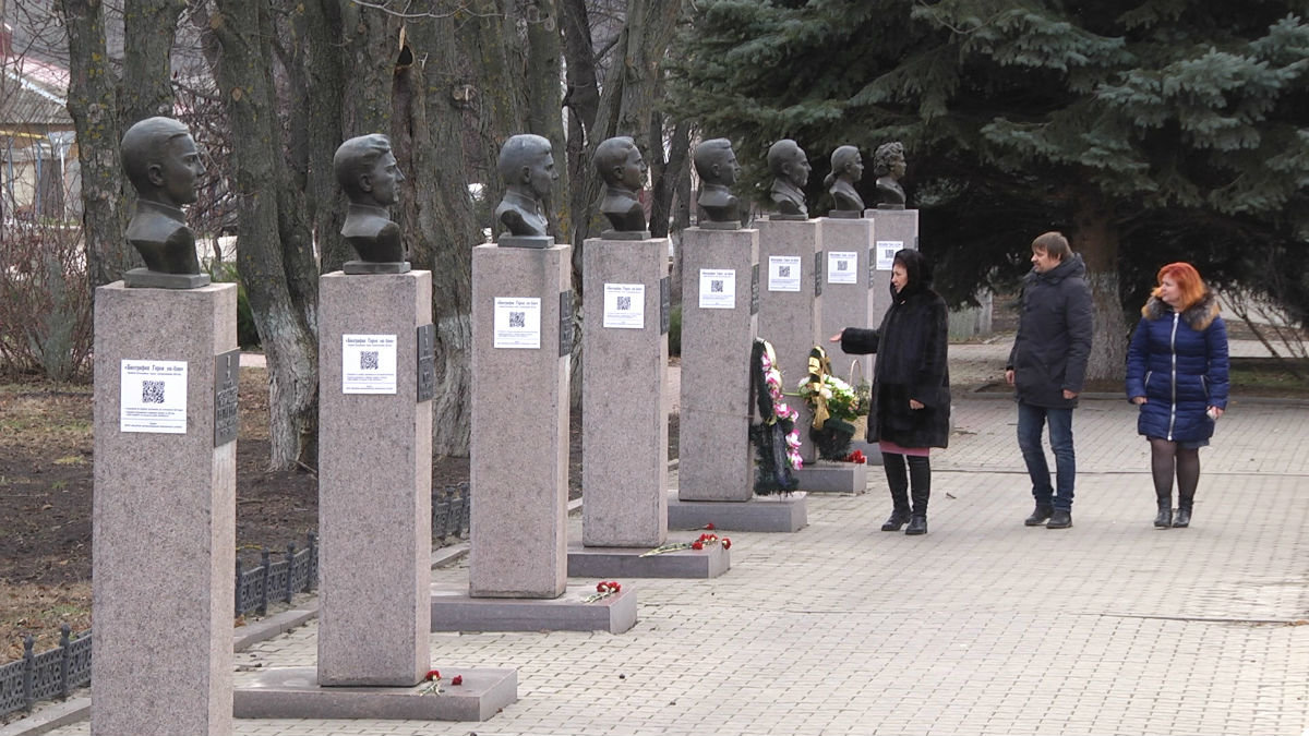 Виктор Малицкий: Нам всем хотелось на фронт, фото-4