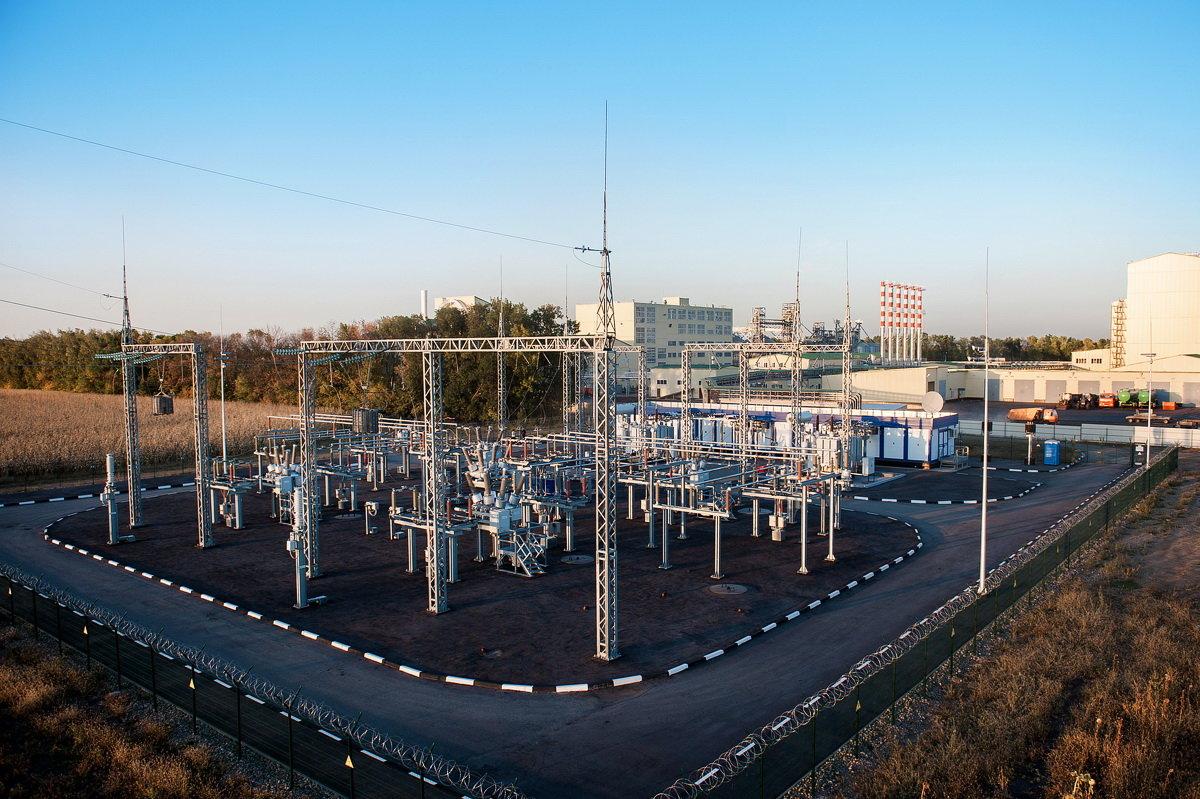 Энергетики России взяли под усиленный контроль более тысячи предприятий пищевой промышленности, фото-1