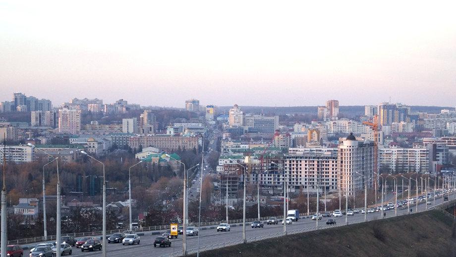 «Да сами мыли!» Жители Белгорода – о дезинфекции подъездов, фото-1
