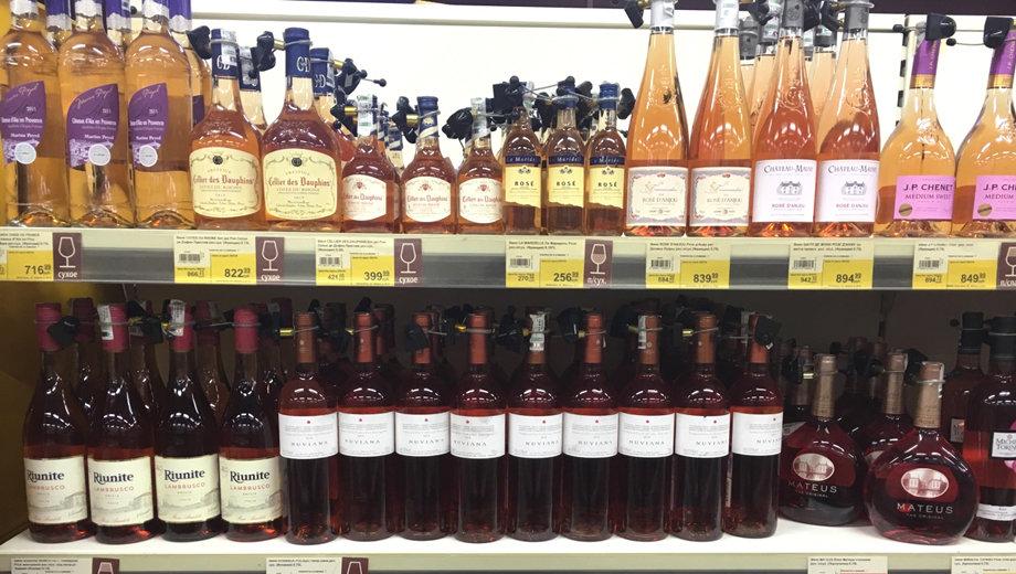 Бегущая неделя. Семеро с коронавирусом, алкоголя хоть залейся, кто поможет бизнесу, фото-7