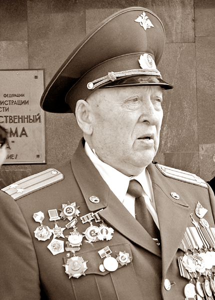 Погибших в годы войны белгородцев увековечат в памятном знаке, фото-2