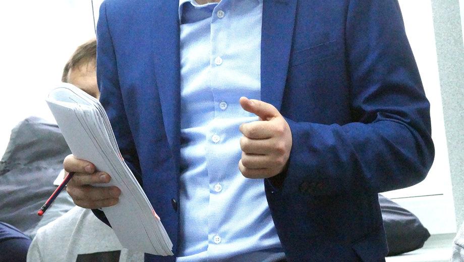 Бегущая неделя. Бизнес – на работу, больше пневмонии, обращение к Путину, фото-7