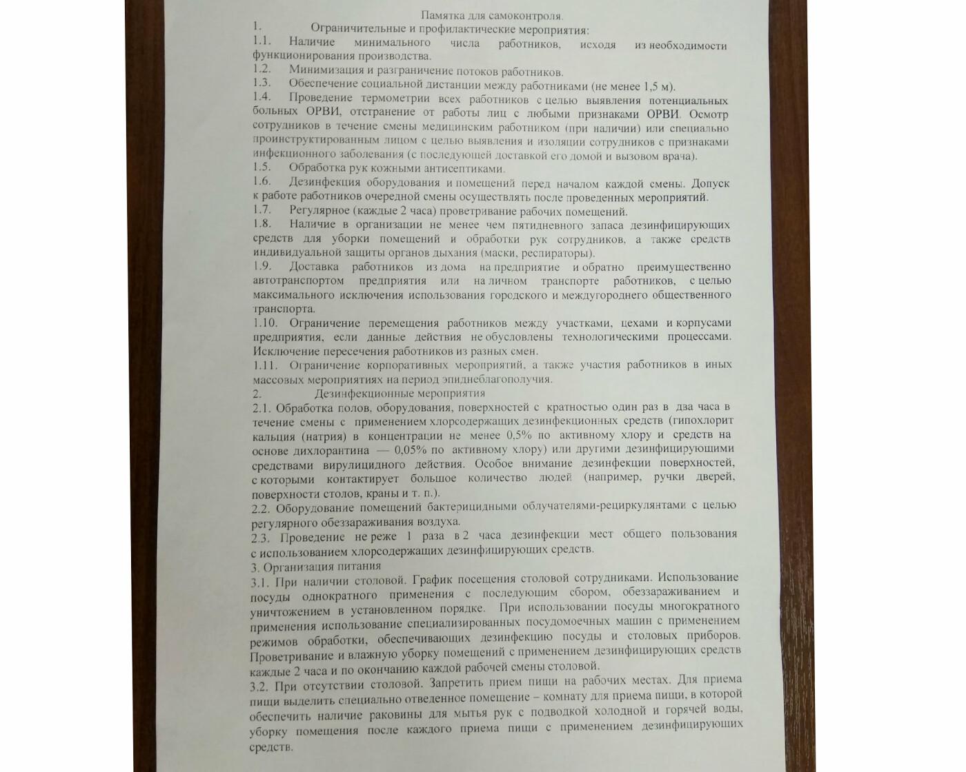 Елена Оглезнева: Чтобы не выйти к пику заболеваемости коронавирусом, нужно продолжать самоизоляцию, фото-2