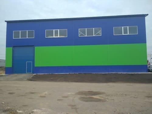 Компания «Абилан» переехала в новое здание, фото-1