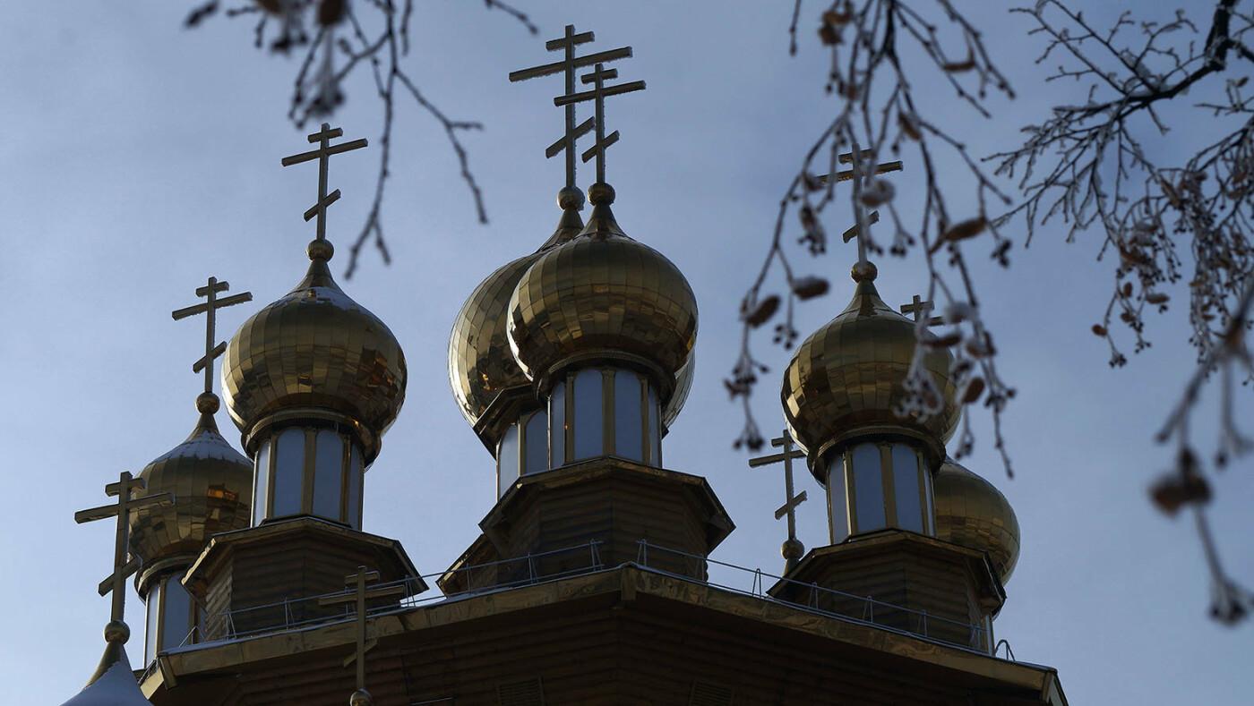 Бегущая неделя. Отмена «Ласточки», необследованные москвичи, беременная с коронавирусом, фото-10