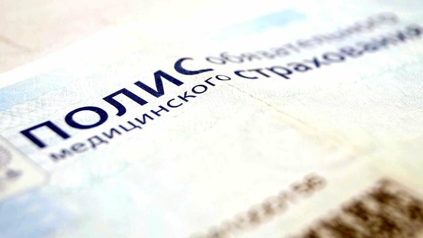 Бегущая неделя. Отмена «Ласточки», необследованные москвичи, беременная с коронавирусом, фото-3