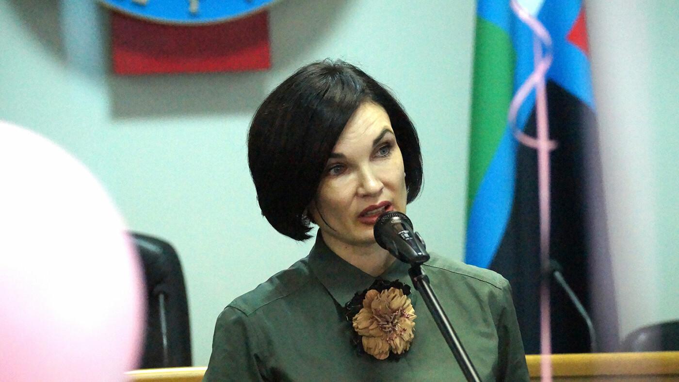В каких районах Белгородской области добавилось больных коронавирусом, фото-2