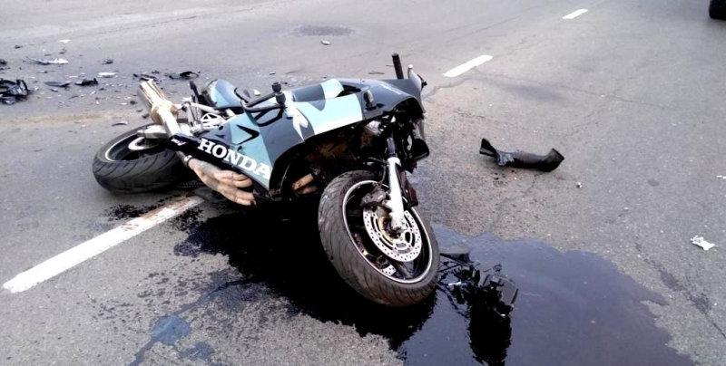 В Старом Осколе автомобилистка отправила в больницу трёх человек, фото-2