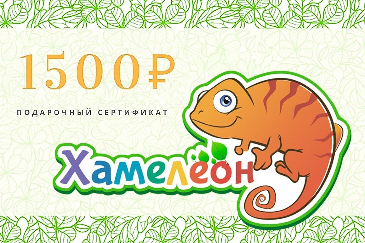 Кот-именинник и Барсик-часовой завоевали сердца белгородцев. Подведены итоги фотоконкурса Go31, фото-4