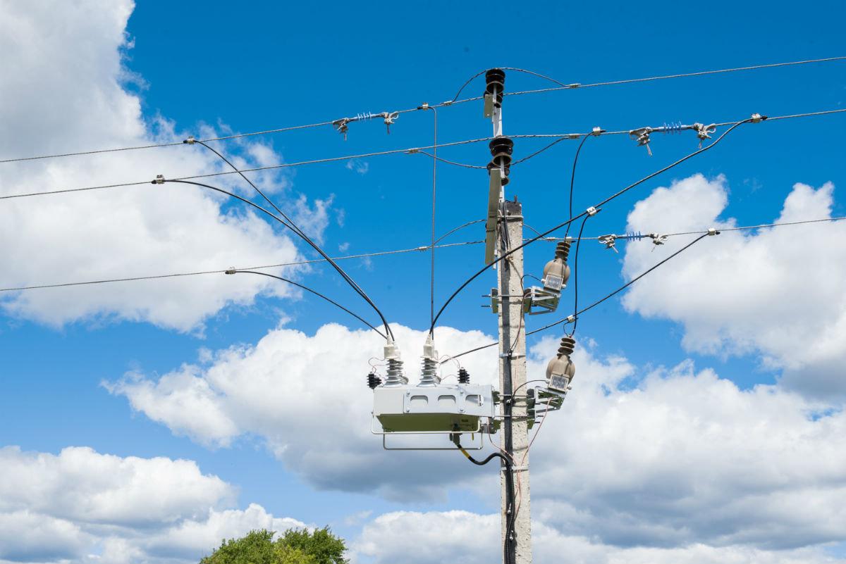 В Белгородской области электроснабжением целого района будут управлять дистанционно, фото-3