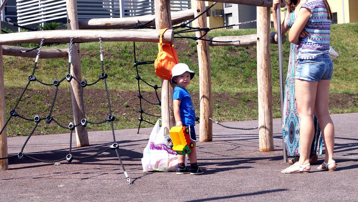 Уберечь от эпидемии. Как проходят будни белгородских детских домов во время карантина, фото-2