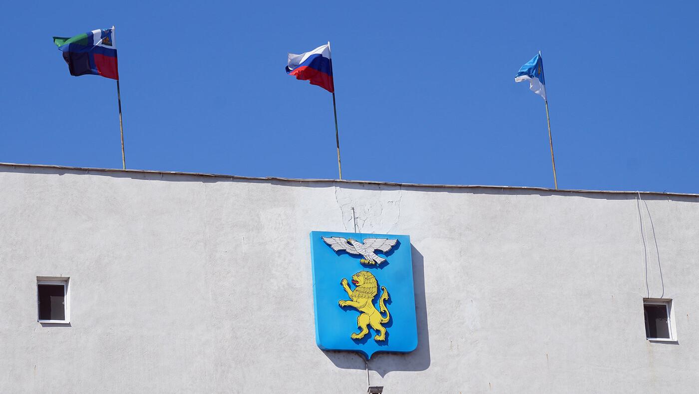 Бегущая неделя. Вышли на плато, голосование «ЕдРа», будни ковид-госпиталя, фото-1