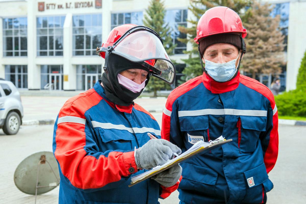 В Белгороде появился «Умный квартал», фото-3