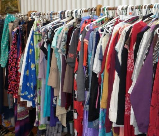Приобрести качественную одежду в интернет-магазине секонд-хенд, фото-1