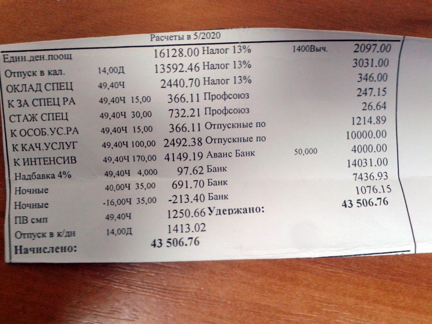Белгородские соцработники в профессиональный праздник пожаловались на зарплаты, фото-2
