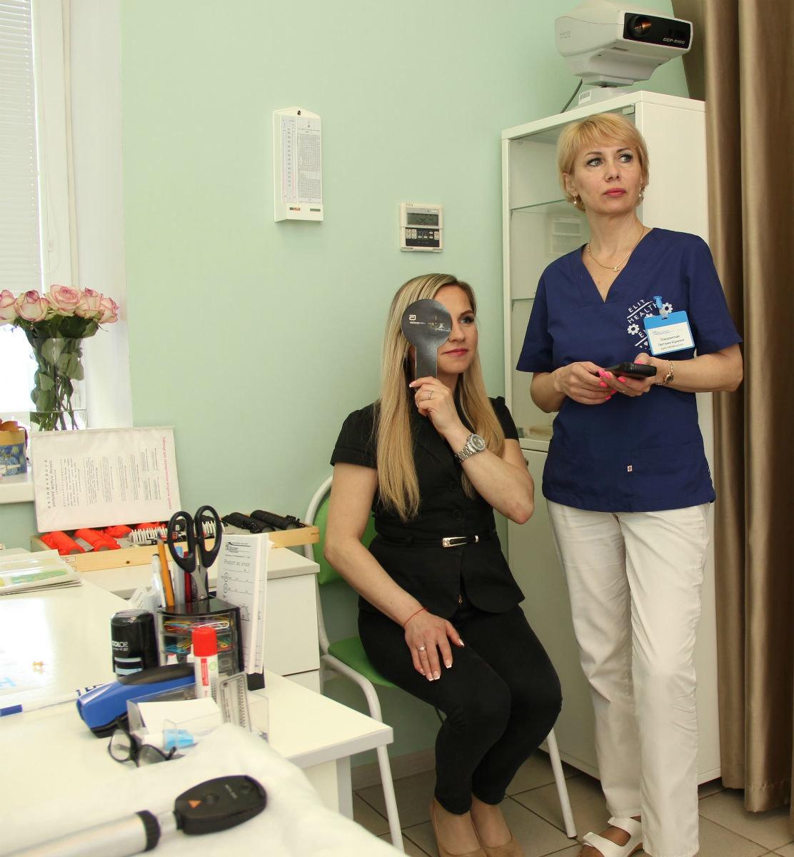 С 1 июня семейная клиника «Не болит» в Белгороде работает в обычном режиме, фото-5