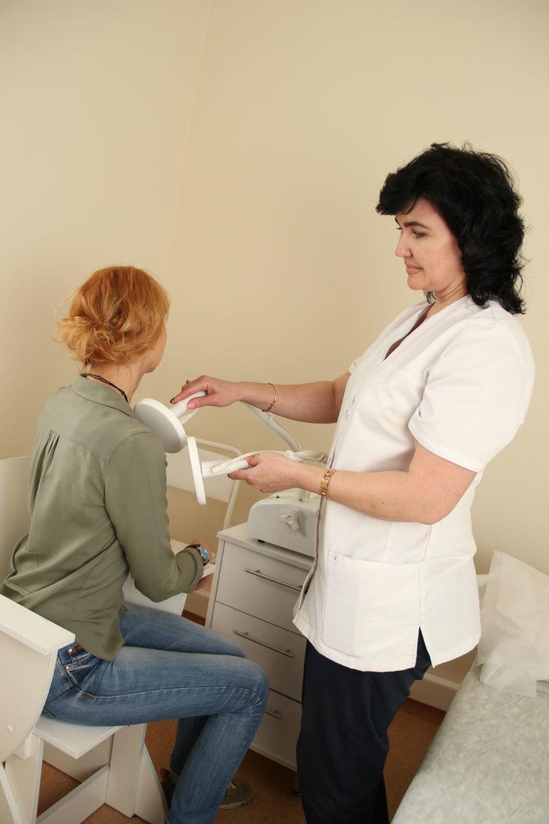 С 1 июня семейная клиника «Не болит» в Белгороде работает в обычном режиме, фото-6