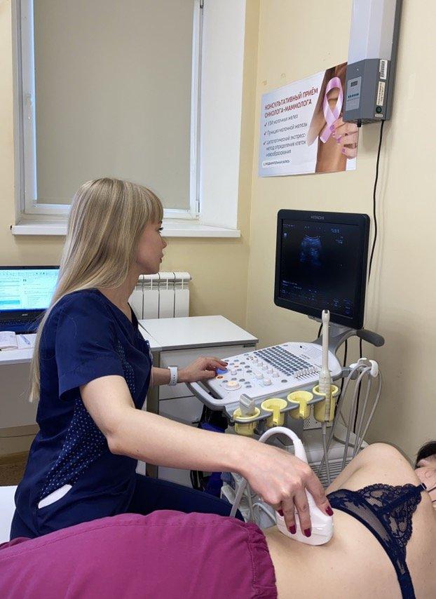 С 1 июня семейная клиника «Не болит» в Белгороде работает в обычном режиме, фото-3
