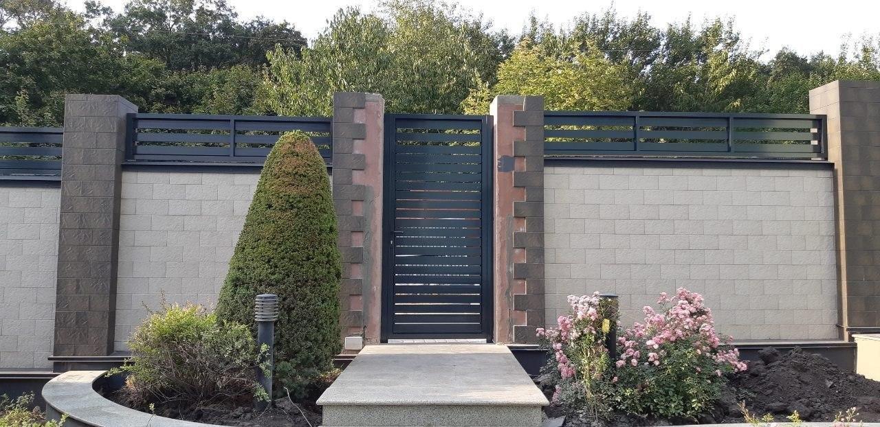 Компания «Ворота Белогорья». Добро пожаловать или посторонним вход воспрещён, фото-2
