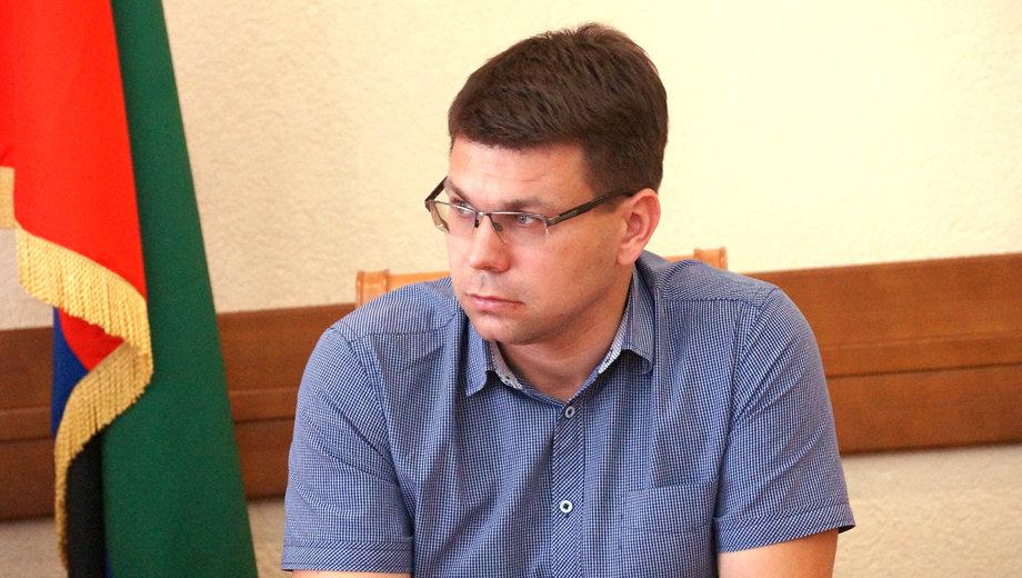 Как будут решать проблемы с нехваткой воды в белгородских микрорайонах ИЖС, фото-3