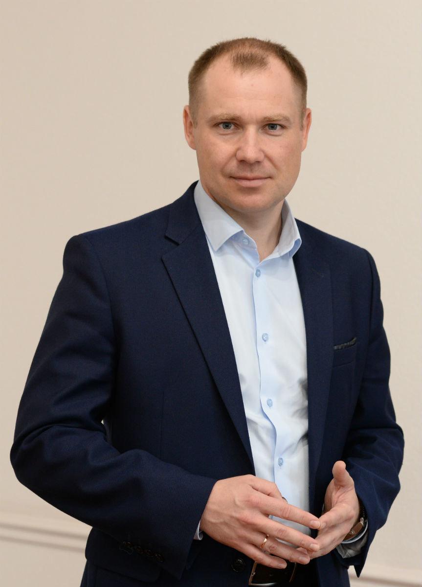 «Металлоинвест» направил около 40 млн рублей на помощь медучреждениям Белгородской области, фото-1