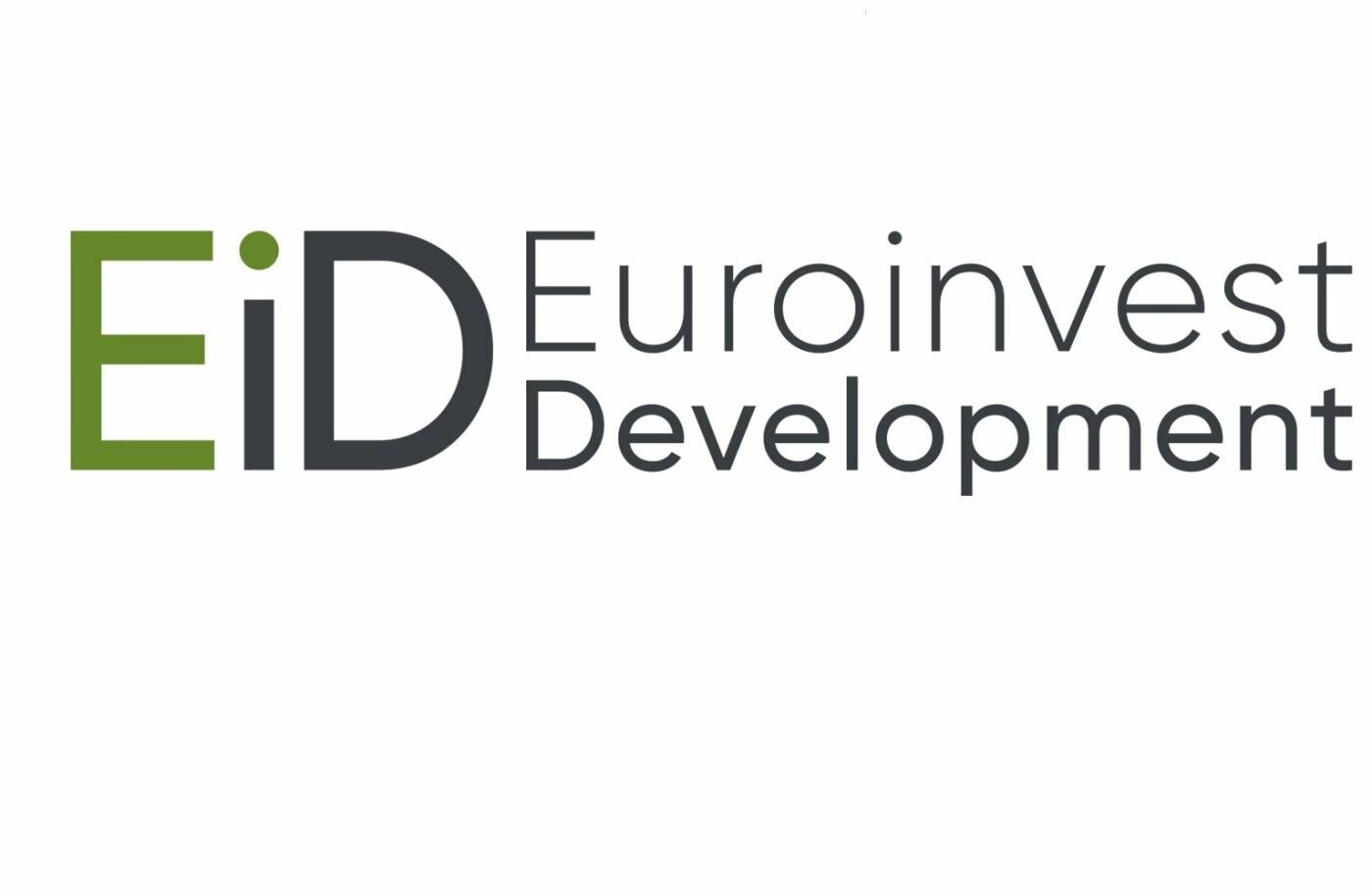 Предложение компании Евроинвест Девелопмент, фото-1