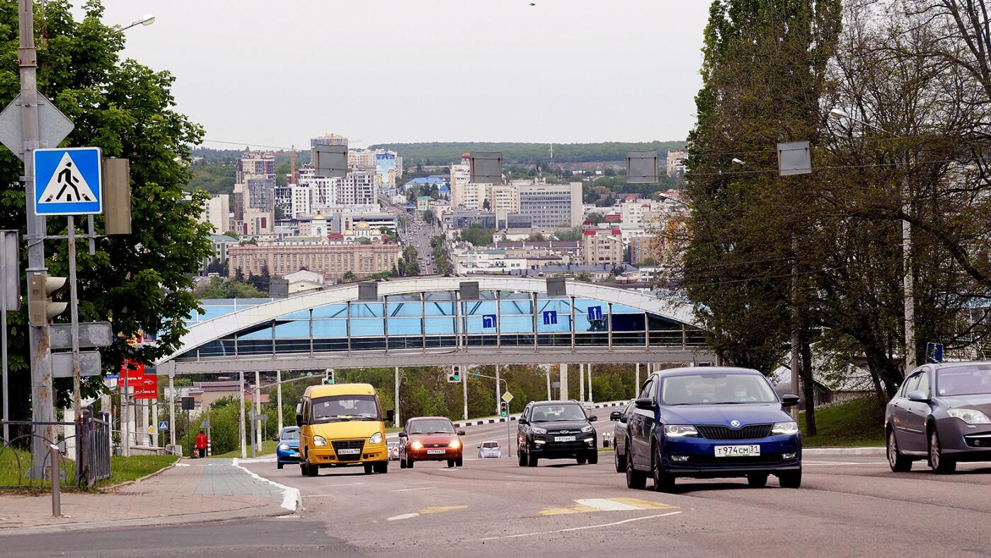 Бегущая неделя. Вспышка ковида, реформа транспорта, белорусские протесты, фото-3