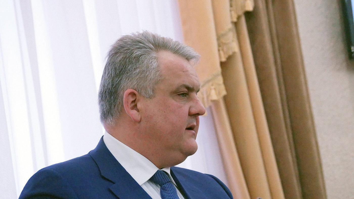 Бегущая неделя. Вспышка ковида, реформа транспорта, белорусские протесты, фото-6