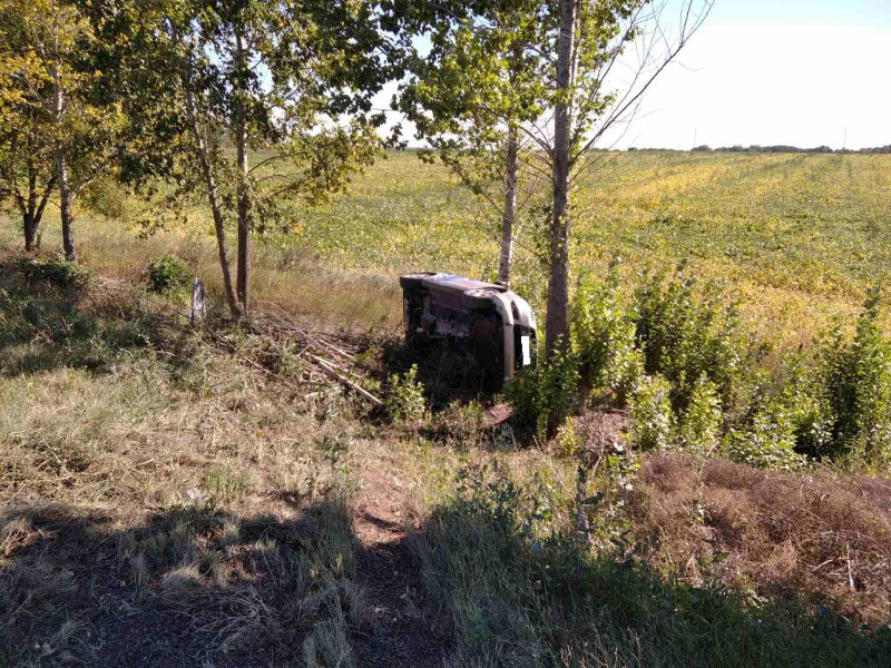 12-летнего велосипедиста сбили на дороге в Белгороде, фото-4, Фото: пресс-служба УМВД по Белгородской области
