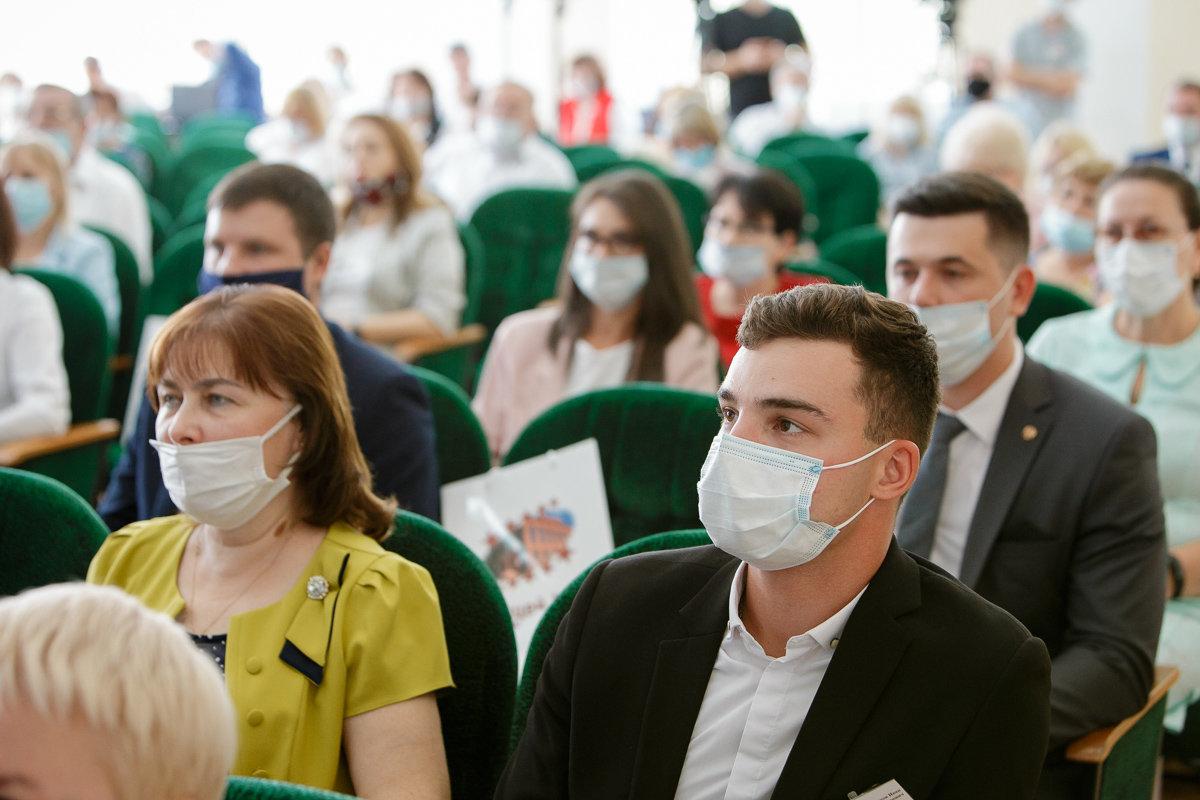 В Белгородской области растёт спрос на рабочие специальности, фото-3