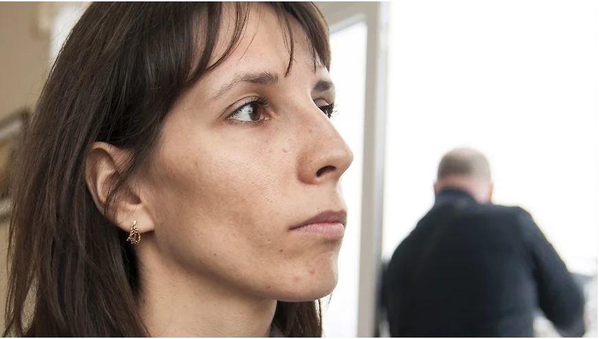 Екатерина Долгова, Фото Go31