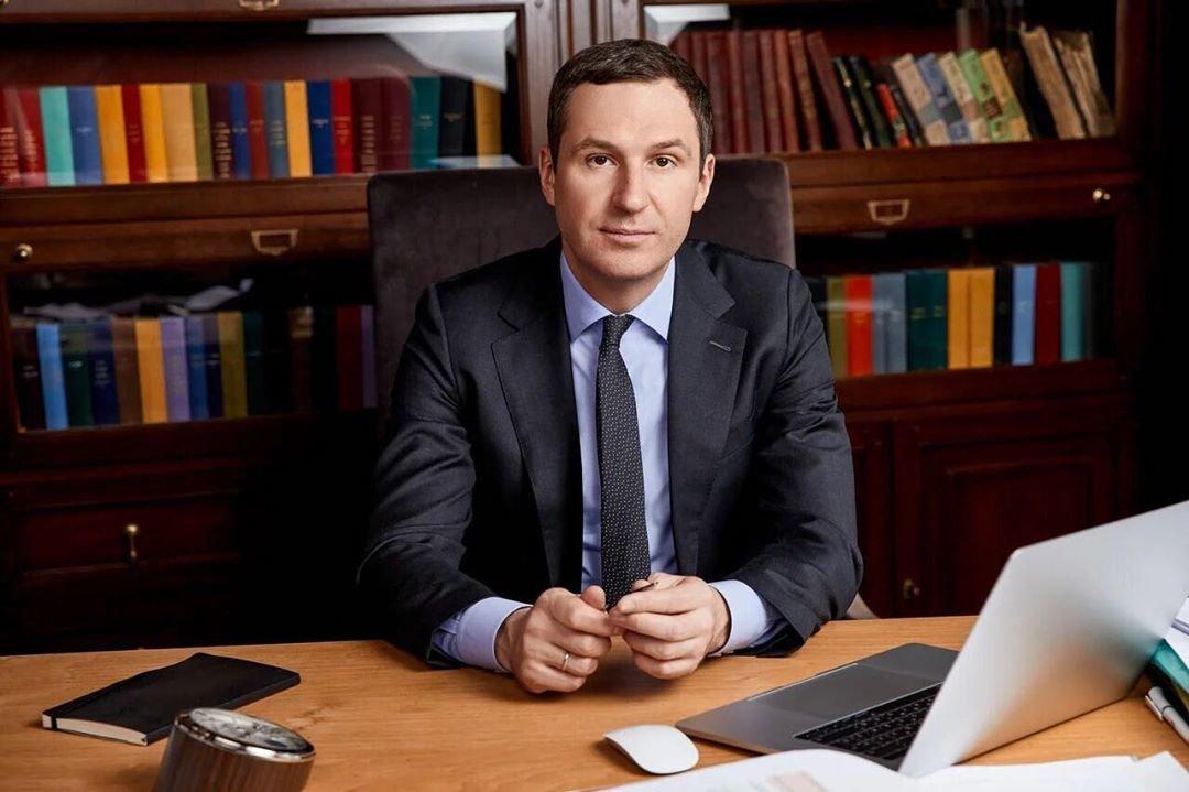 В Белгородской области сменился первый заместитель губернатора, фото-1