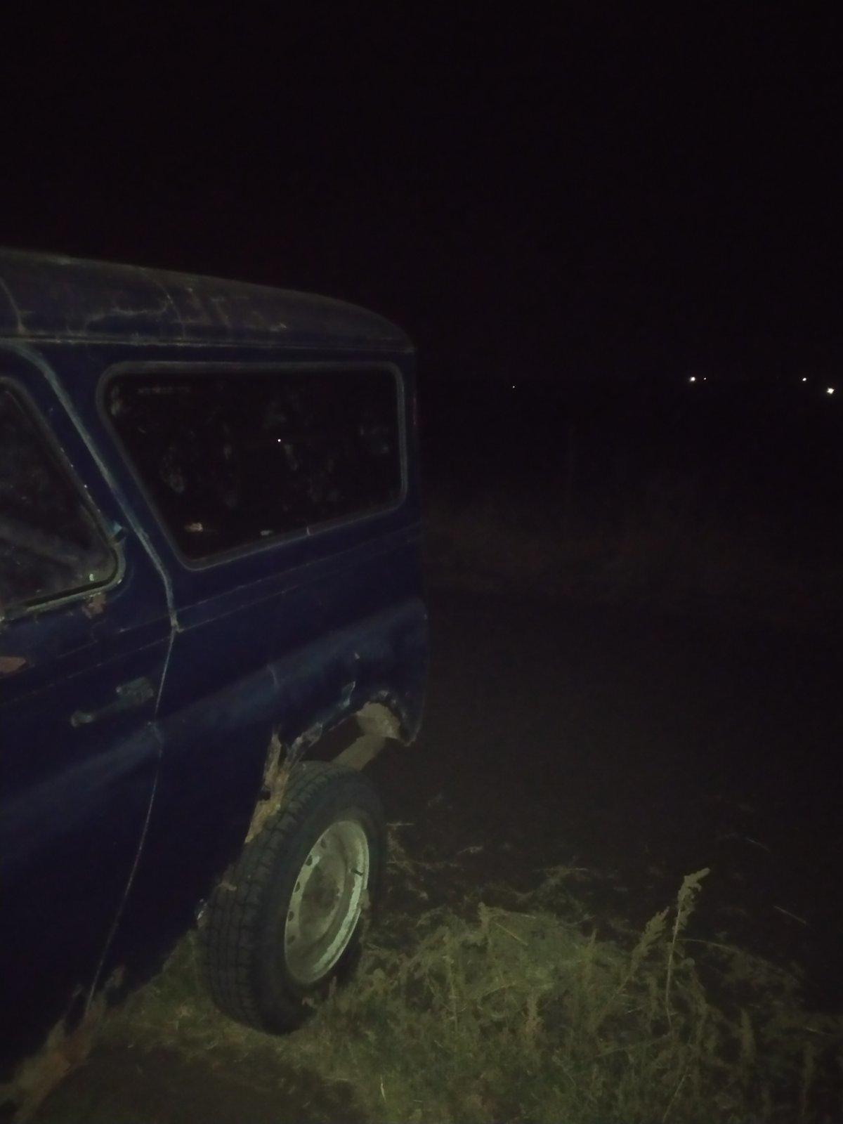 Белгородские таможенники пресекли вывоз автозапчастей на Украину, фото-6