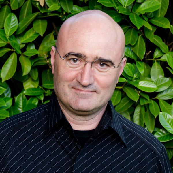 Джаррет Уокер, Фото: jarrettwalker.com