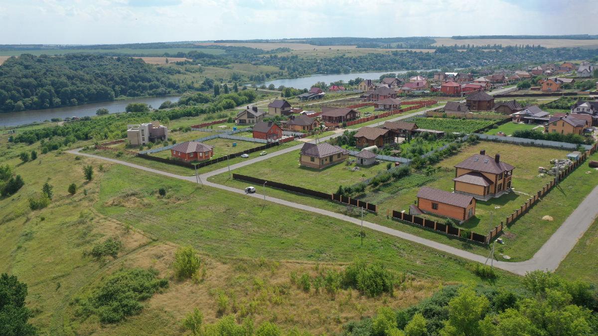 Застройщики ИЖС в Белгородской области получат надёжный механизм поддержки, фото-2
