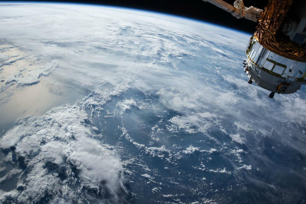 МегаФон инвестирует 6 млрд рублей в разработку спутниковой системы передачи данных, фото-1