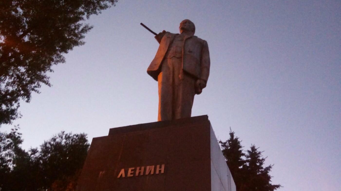 Фото: Максим Алтухов