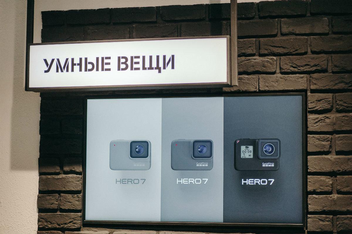 В digital-салоне Tele2 белгородцы могут получить услуги в один клик, фото-3