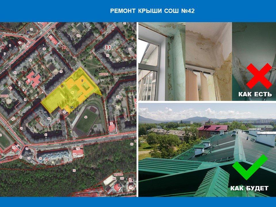 Какие проекты благоустройства предлагают мэрии Белгорода, фото-18