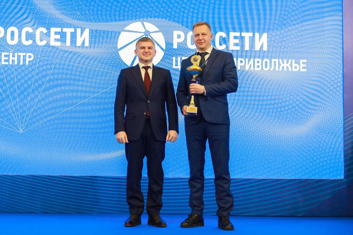 Игорь Маковский: «Наши сотрудники – главный актив компании!», фото-1