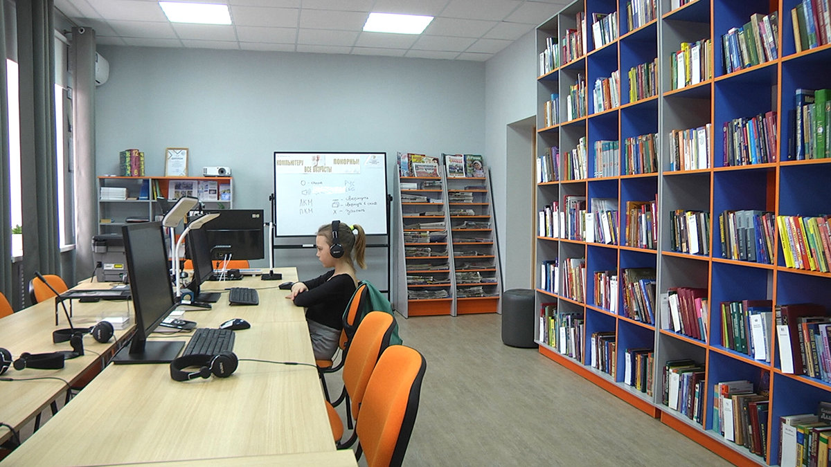 В 2020 году на социальные проекты в Чернянском районе потрачено более 700 млн рублей, фото-1